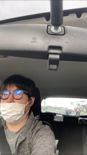 mnosekai_yuu